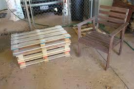 Denver Patio Furniture Patio Furniture Dreaded Used Patio Furniturec2a0 Image Ideas