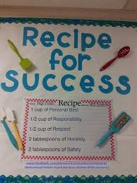 kitchen message board ideas 11 best restaurant images on food food charts and