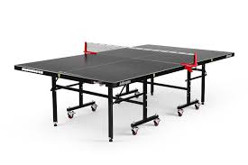 outdoor ping pong table costco outdoor ping pong table costco ping pong table brunswick smash i