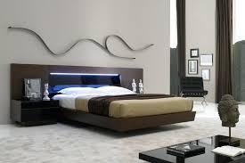 queen bedroom sets under 1000 bedroom sets under 1000 www redglobalmx org