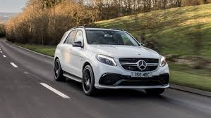 mercedes benz gle review and buying guide best deals and prices