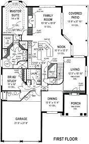 1st floor master house plans 1st floor master bedroom trade winds floor master bedroom first