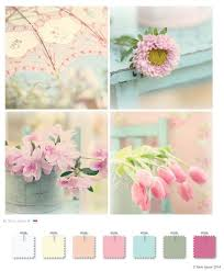shabby chic paint colours shabby chic furniture
