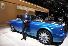 roll royce wraith rick ross rolls royce phantom drophead coupe luxuo