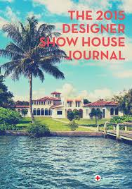 Fort Lauderdale Home Design And Remodeling Show Coupon 2015 2015 Designer Show House Journal By Pomp U0026 Circ Issuu