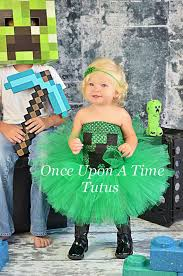 Minecraft Costume Halloween 278 Parties Minecraft Birthday Images