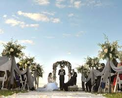 mariage celtique les 25 meilleures idées de la catégorie mariage celtique sur