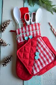 87 best diy xmas and christmas decoration images on pinterest