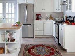 a checklist for preparing your home for the holidays rent a
