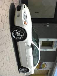 bentley sebring 2002 chrysler sebring specs and photos strongauto