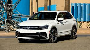 volkswagen xl1 sport volkswagen reviews specs u0026 prices top speed