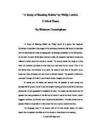 the lottery by shirley jackson essay dissertation writing schedule with quotes
