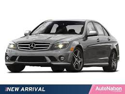 2008 mercedes c350 used 2008 mercedes c class for sale pricing features