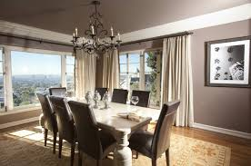 Dining Room Set Cheap Dining Room Wallpaper Full Hd Gray Dining Room Furniture Round