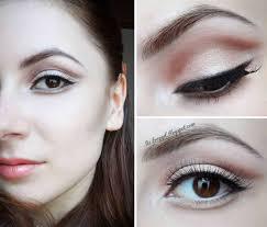 big doll eyes makeup tutorial mugeek vidalondon