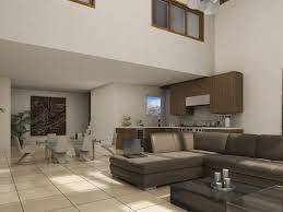 turkish interior design evergreen now reveals the interior design of its lovely turkish