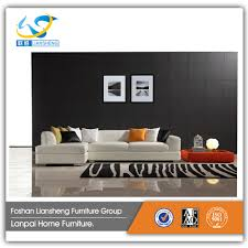 Wholesale Leather Sofa by Heated Leather Sofa Heated Leather Sofa Suppliers And