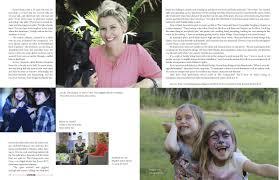 Ottawa Family Living Magazine  Amanda Forrest  Amanda Forrest