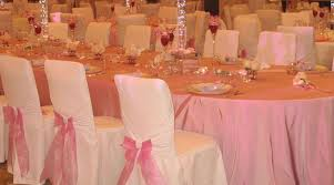 couvre chaise mariage housse chaise pour mariage en location à 02 51 77 91 92 91