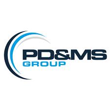 pd u0026ms group linkedin