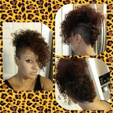 once upon a curl 12 photos u0026 24 reviews hair salons 226