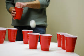 Chandelier Beer Game Beer Pong Rules Tips And Tricks How To Play Beer Pon