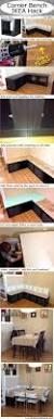 best 25 ikea hack bench ideas on pinterest storage bench seat