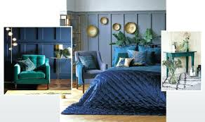 Home Decor Teal Teal Accessories For The Home Home Accessories Teal Blue Home