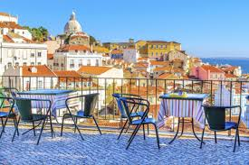cheapest and most expensive european cities for five hotel