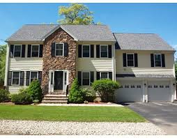 2 kenney rd middleton ma 01949 1810 single family home for