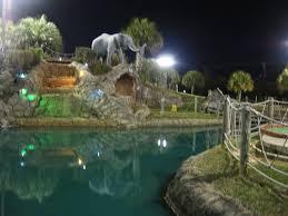 Backyard Treasures Dothan Al 64 Best Where I U0027m From Images On Pinterest Dothan Alabama