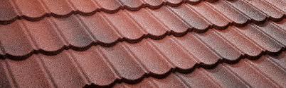 Lightweight Roof Tiles Decra Lightweight Roof Tiles