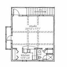 nice garage studio apartment floor plans 5 garage apartment