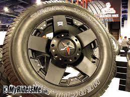 custom wheels see the ugliest wheels ever at sema 2010
