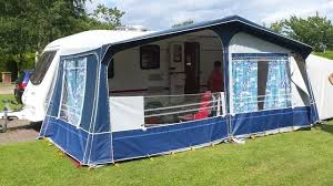 Used Isabella Awnings For Sale Used Isabella Annex Local Classifieds Buy And Sell In The Uk