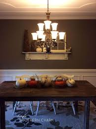 Fireplace Mantel Shelves Designs by Diy Mantel Shelf Hometalk