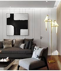stehleuchten wohnzimmer 100 images großhandel lai091 flos - Moderne Len Wohnzimmer