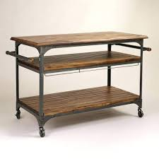 small kitchen carts and islands pixelco small kitchen islands pixelco kitchen islands carts canada origami folding island cart