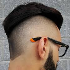 haircut by fademasterlue on instagram http ift tt 1rwkavm find