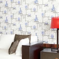 100 chinese style home decor online buy wholesale chinese
