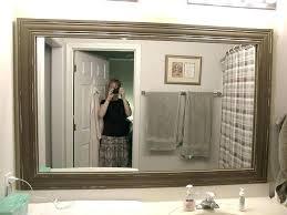 bathroom mirrors perth bathroom mirrors for sale perth framed medium size of wall