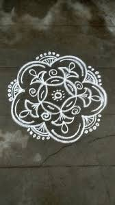 140 best rangoli images on pinterest rangoli designs indian