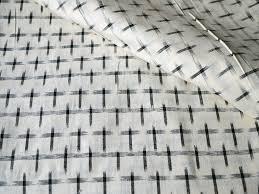 ikat fabric ikat upholstery fabric indian ikat fabric
