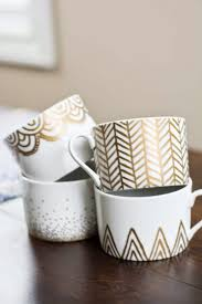 best 25 hand painted mugs ideas on pinterest painted mugs