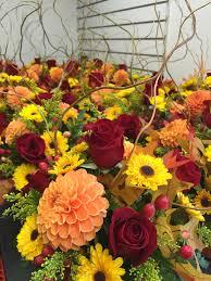 maroon wedding flowers parkway florist pittsburgh blog