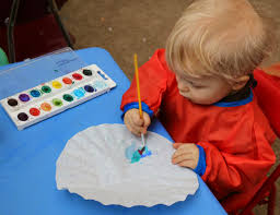 celebrate your children for naeyc u0027s week of the young child