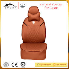 lexus is300 seat covers seat covers lexus seat covers lexus suppliers and manufacturers