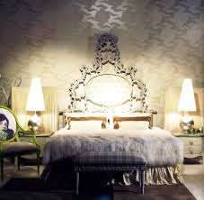modern baroque rococo furniture bedroom traditional with