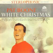christmas photo albums 283 best christmas albums 2 vinyl images on