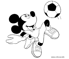 disney coloring sheets activities 70 disney printable coloring